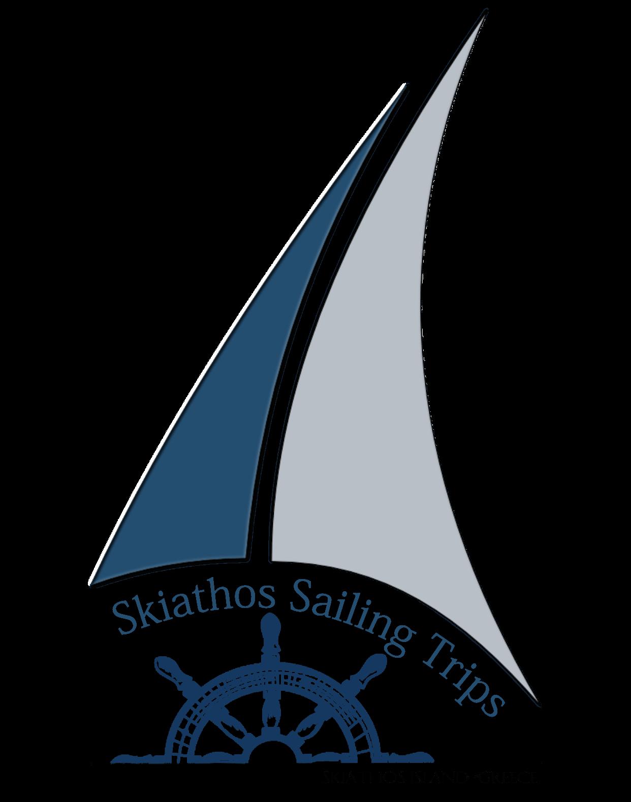 Skiathos Sailing Trips